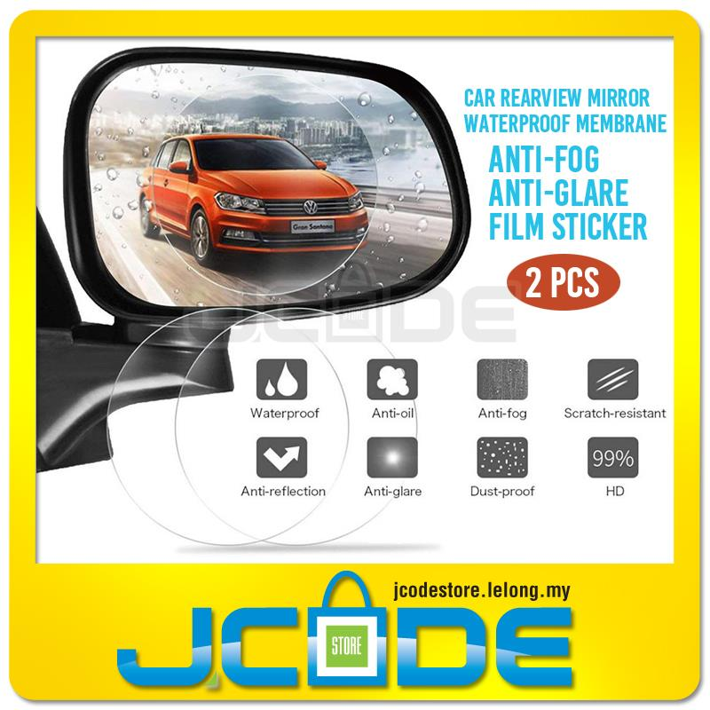Car Rearview Mirror Waterproof Membr End 7 31 2019 6 15 Pm