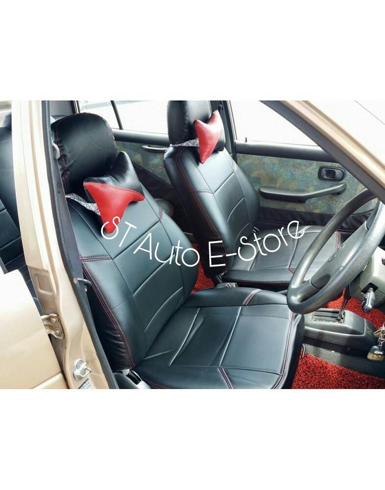 car seat cover wira waja saga iswara myvi viva kancil 660 kancil 850 stautoandtint 1708 17 STAutoAndTint@2 car seat cover wira waja saga iswa (end 8 17 2018 2 15 am) fuse box kancil 850 at n-0.co