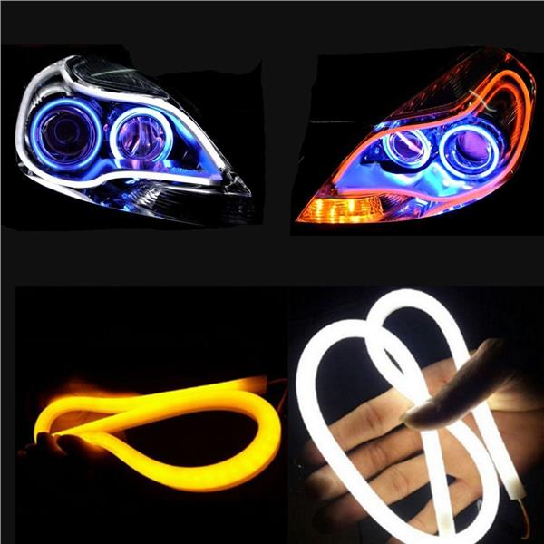 Car sequential switchback led strip end 11152019 715 pm car sequential switchback led strip tube light car motorcycle mozeypictures Gallery