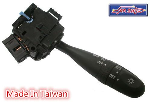 Car Show Turn Signal Switch For Toyota Vios