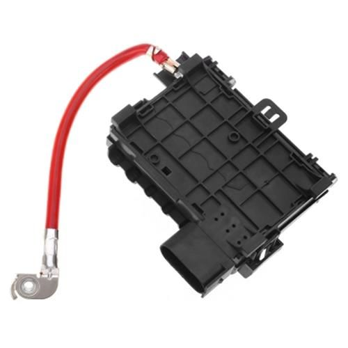 car storage battery fuse box terminal insurance 550 safety lever
