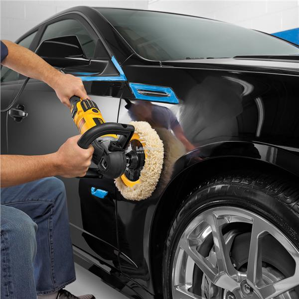 car water wash washing washer polishing polish polisher brush machine