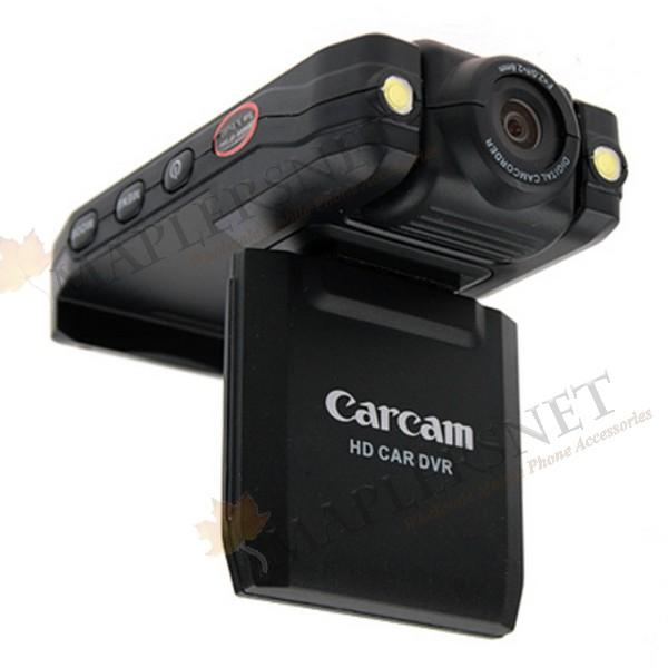 Car cam hd car dvr инструкция