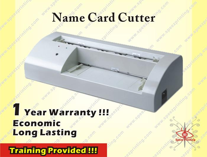 Name card and business card cutter end 4292018 415 pm name card and business card cutter reheart Images