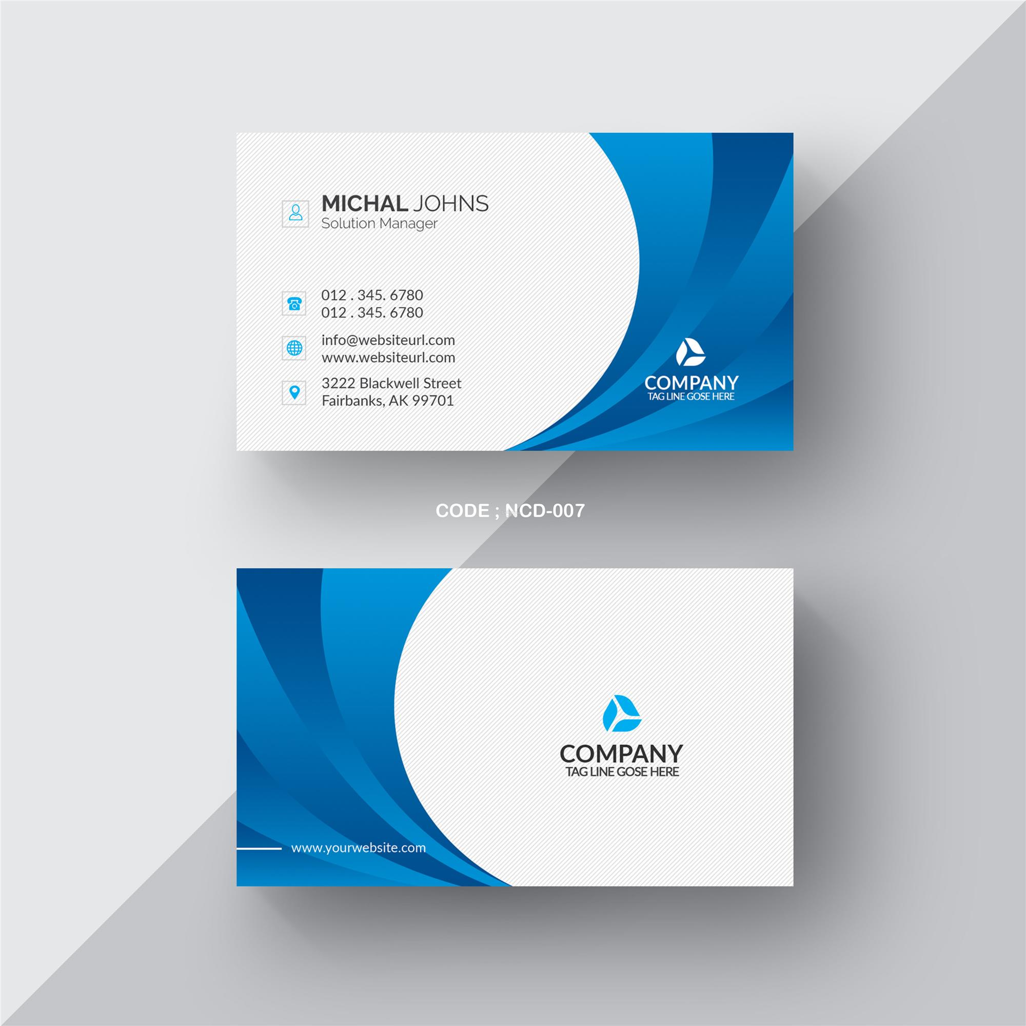 Name card printing for 300pcs end 2132018 315 pm name card printing for 300pcs reheart Images