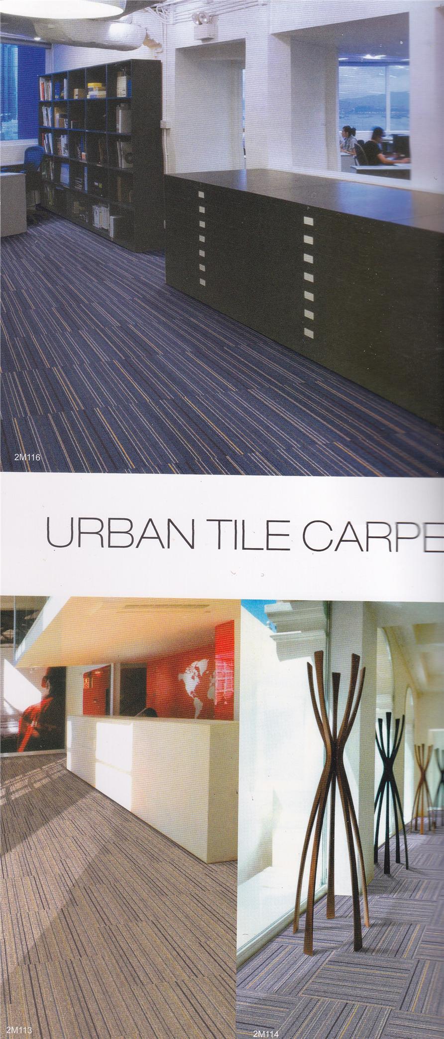Carpet Tile Supply Amp Installation End 7 15 2019 12 25 Pm