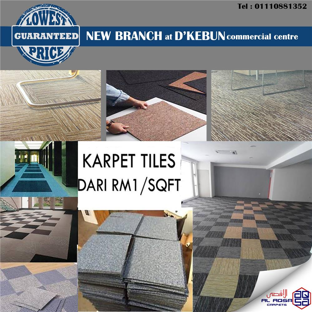 best carpet for home office. BEST CARPET TILES MALAYSIA FOR YOUR BEAUTIFUL HOME U0026 OFFICE Best Carpet For Home Office