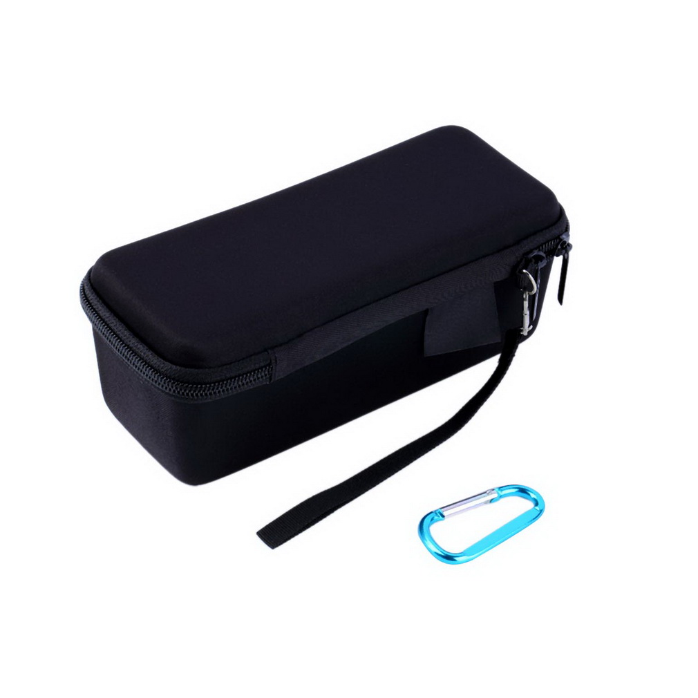 Carry Storage Case Cover Box Skin Fo End 12 2 2019 522 Pm Bose Soundlink Mini Ii With Travel Bag For Bluetooth Sp