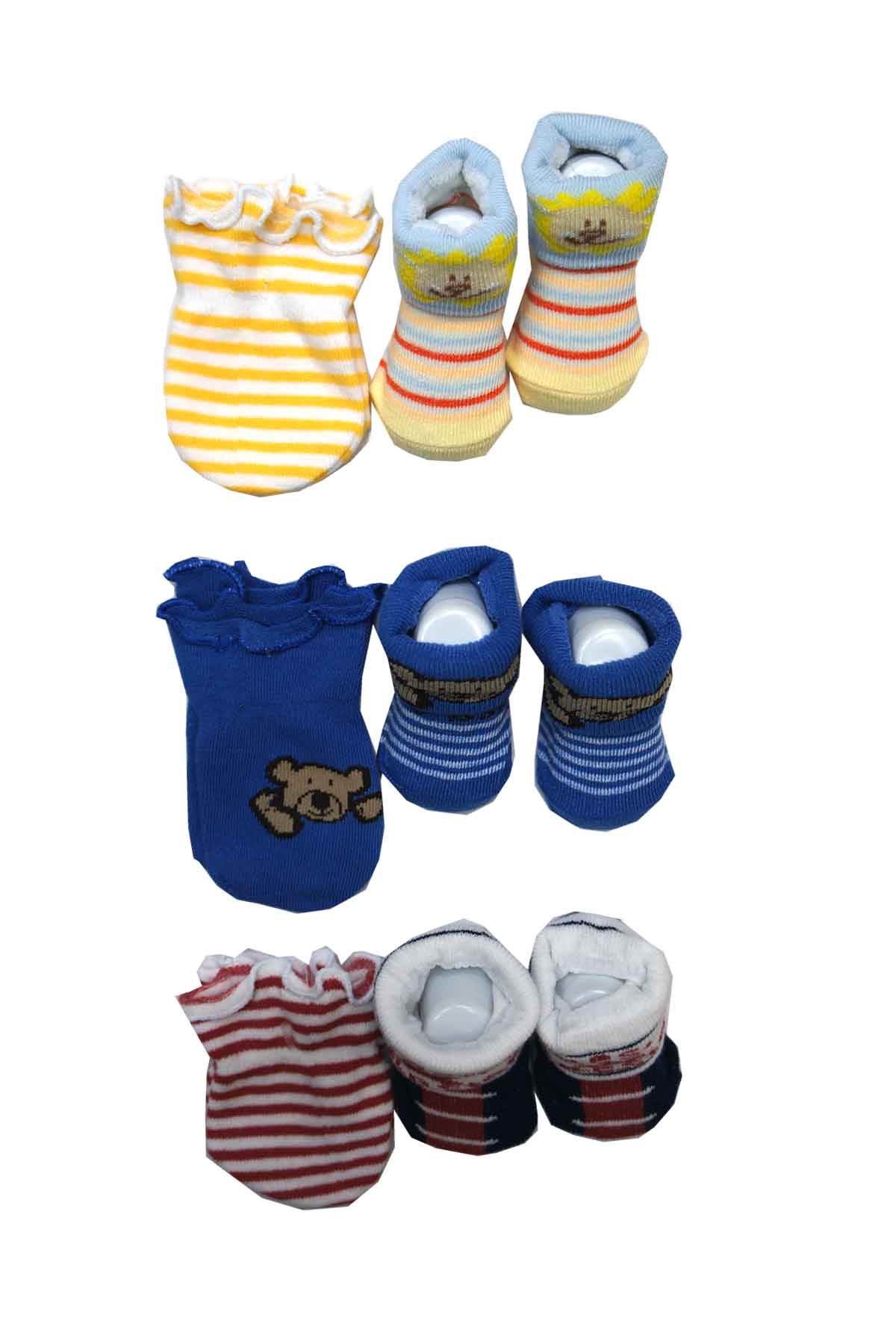 Cart s Newborn Baby Boy Mittens So end 4 17 2020 12 01 PM