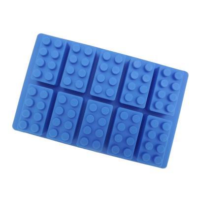Cartoon Lego Brick Cake Silicone Mou End 4 18 2020 4 46 Pm