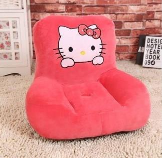 Cartoon Mini Sofa Hello Kitty Doraem End 6 23 2018 4 45 Pm