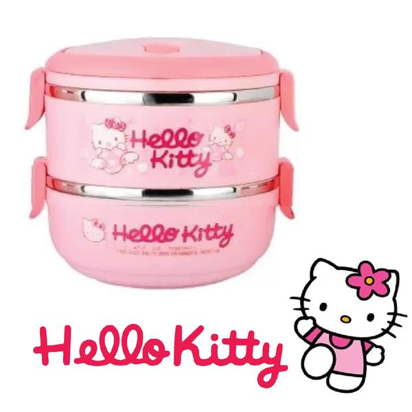 67f87af13dce Cartoon Minion Hello Kitty Stainless (end 8 21 2020 5 15 PM)