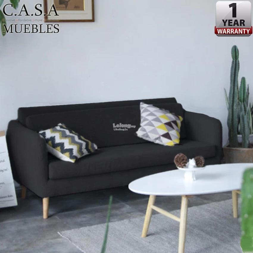 casa muebles agiato 3 seater comf end 12 15 2018 2 28 pm