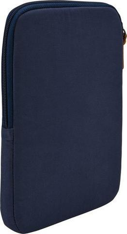 "CASE LOGIC LODO 8"" TABLET SLEEVES LODS108 - DRESS BLUE/NAVY BLAZER"