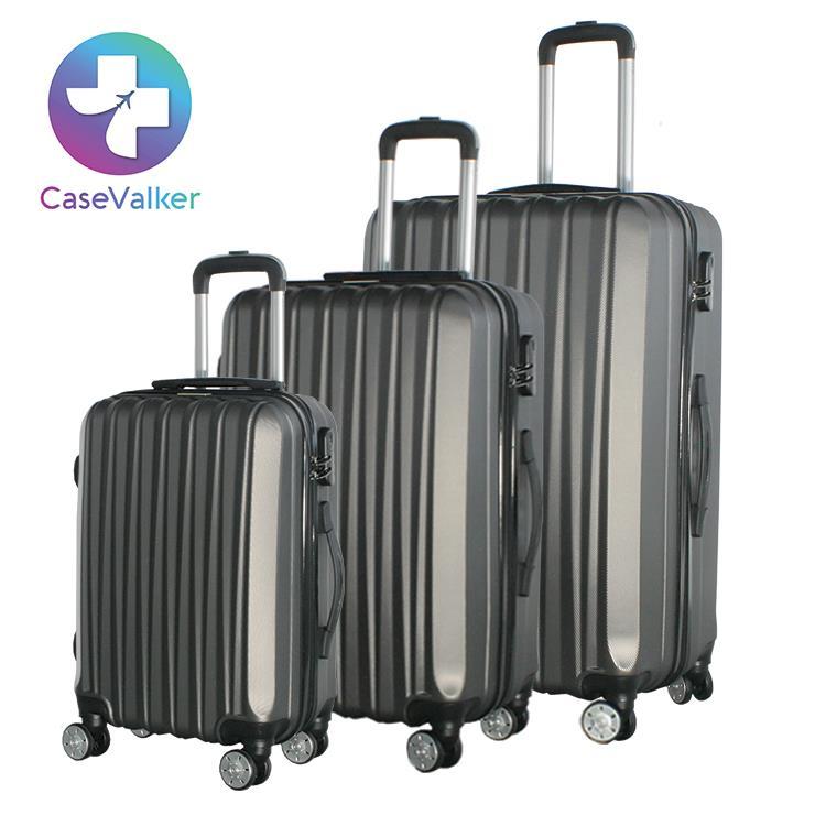case valker thunder tori luggage ba end 11 30 2019 3 15 pm. Black Bedroom Furniture Sets. Home Design Ideas