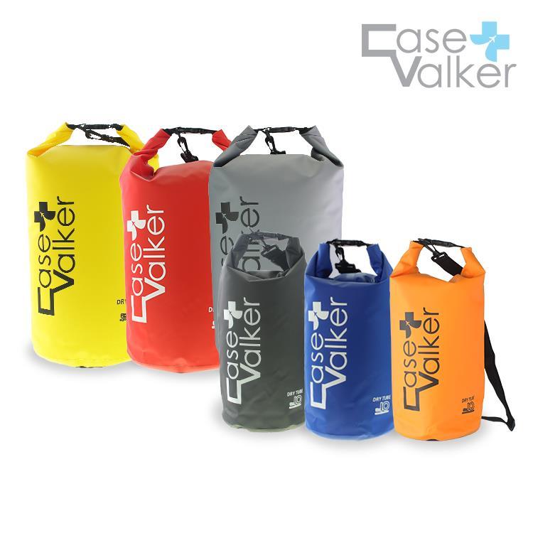 Case Valker Waterproof Dry Bag Sport (end 6 1 2020 3 15 PM) e99c32446d2a4