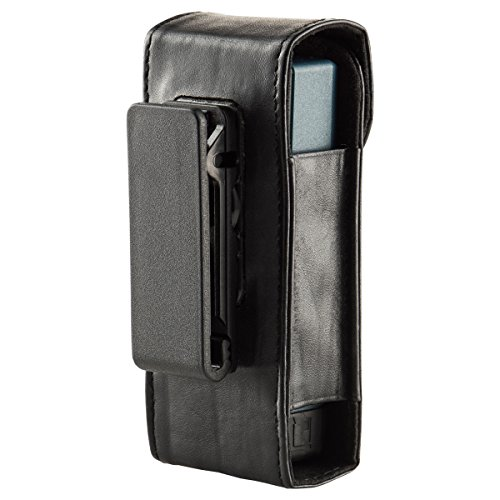 Caseling Holster Case Fits Bosch GLM 20 Compact Laser Distance Measure - with