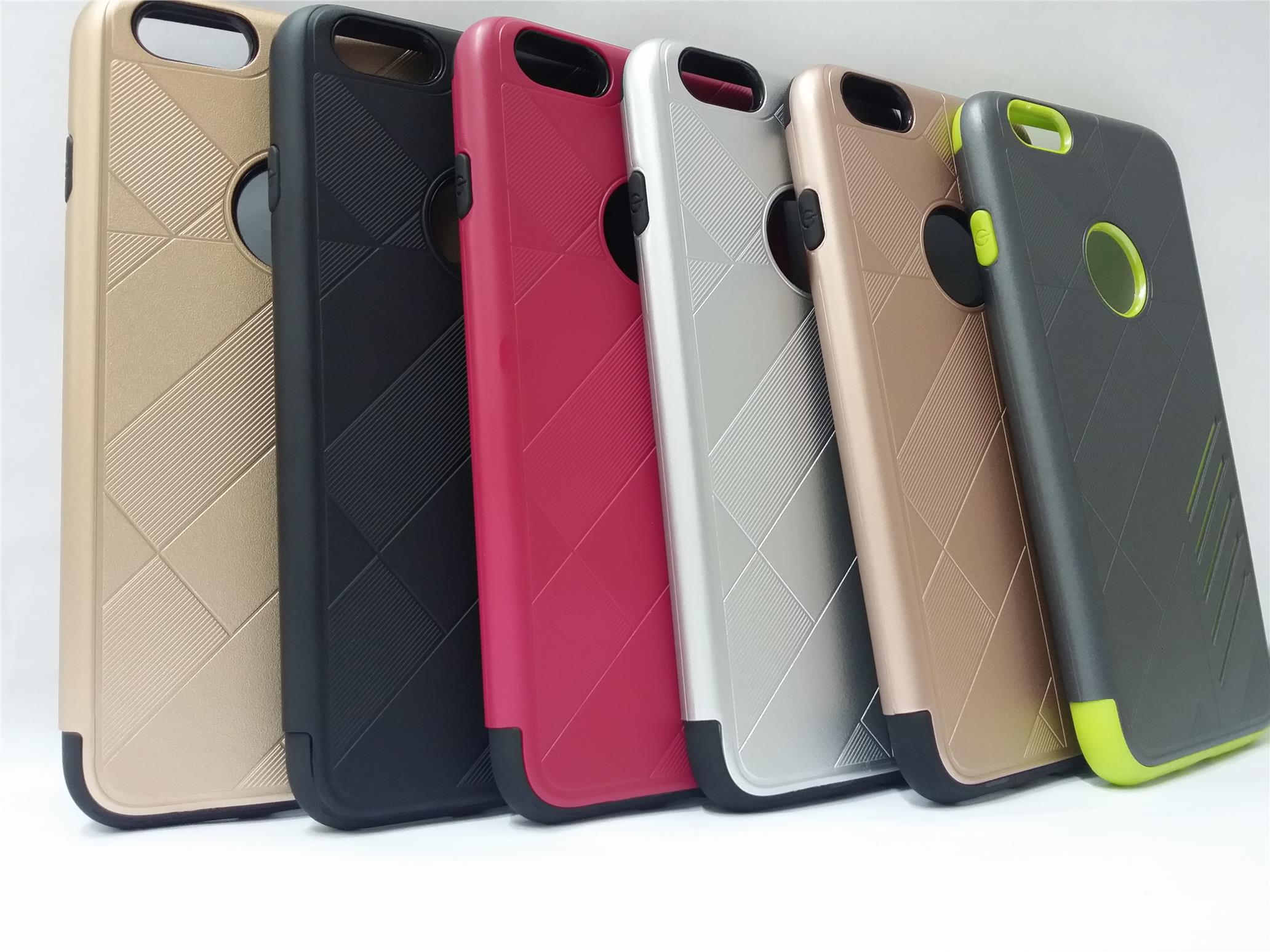 Caseology Case 1 For Iphone 5 5s 6 End 10 18 2016 627 Pm 6s Plus Samsung Note
