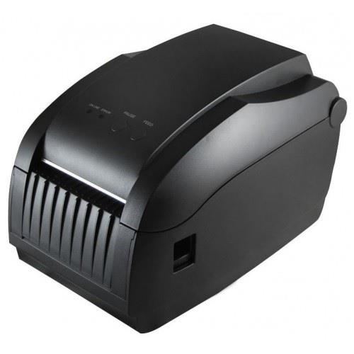 Cash Register(POS System)  come with Label Printer