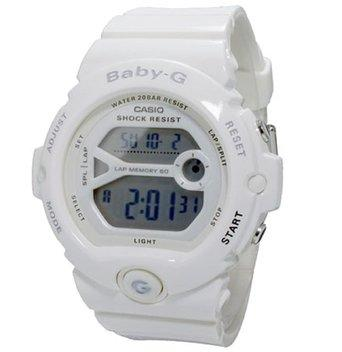 CASIO BABY-G BG-6903-7B BG-6903-7 BG-6903 BG-6903-7BDR WATCH