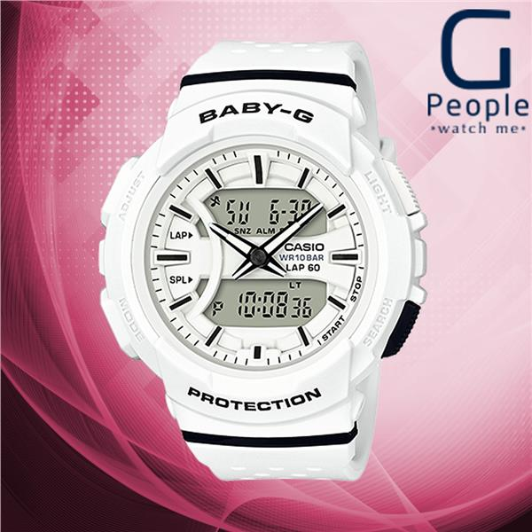 CASIO BABY-G BGA-240-7A Running Ser (end 7 17 2018 10 00 AM) 08b1f3390852