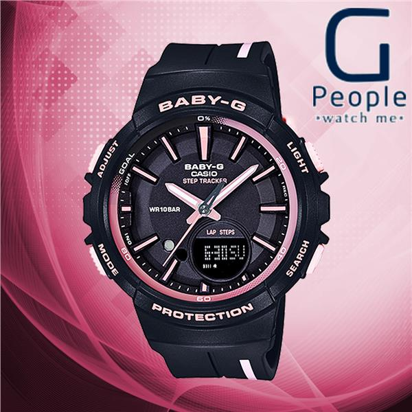 9832a1386704 CASIO BABY-G BGS-100RT-1A STEP TRACKE (end 4/8/2020 7:46 PM)
