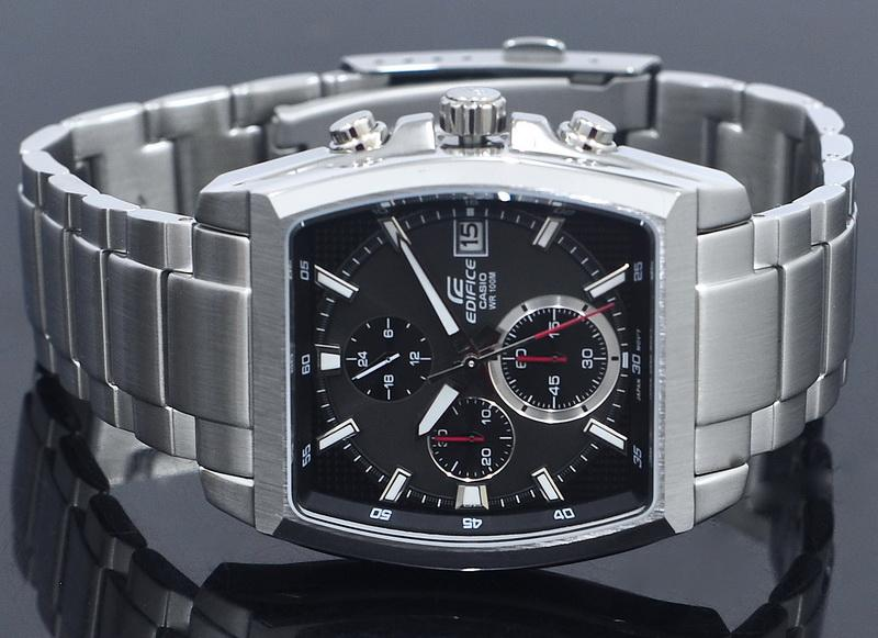 Casio Edifice Active Racing Line Wat End 4 24 2020 2 15 Pm