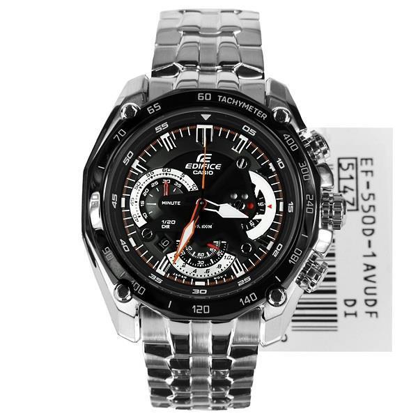 casio edifice ef 550d 1a ef 550d 1a end 12 27 2019 3 15 pm rh lelong com my Casio Edifice Watches casio edifice ef-550d user guide