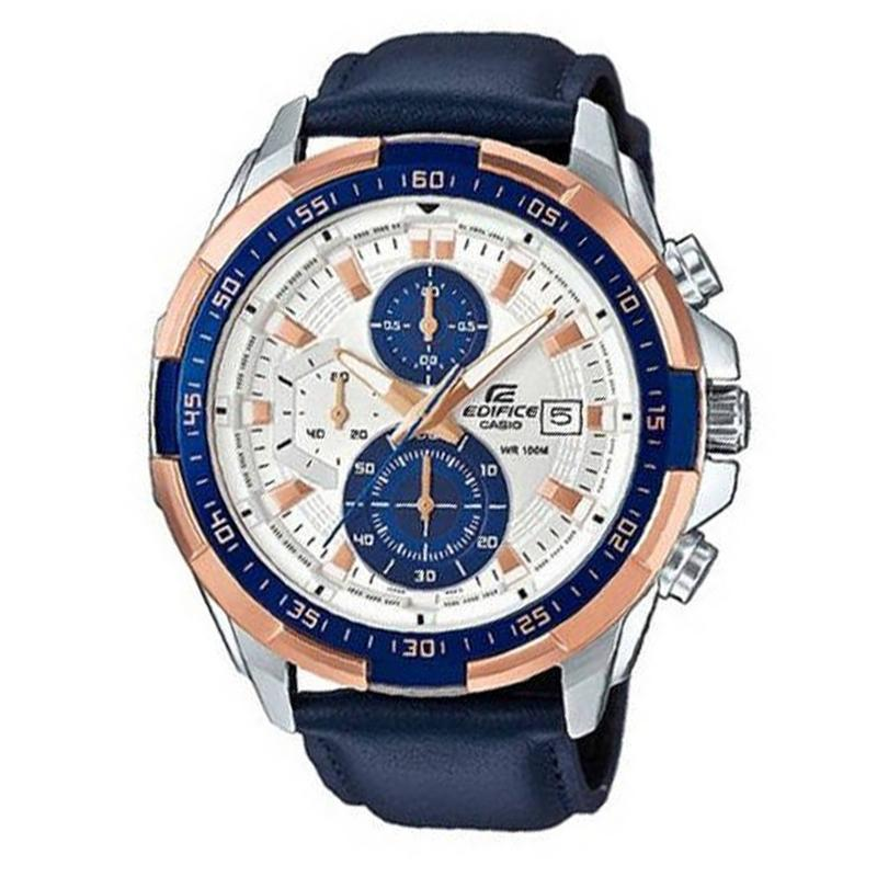 Casio Edifice EFR -539 Collection 12