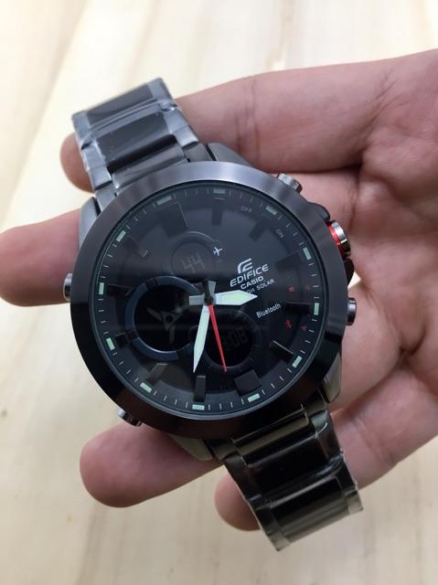 Casio edifice Jam tangan Lelaki hot (end 6 5 2021 12 00 AM) 6b18b8f062