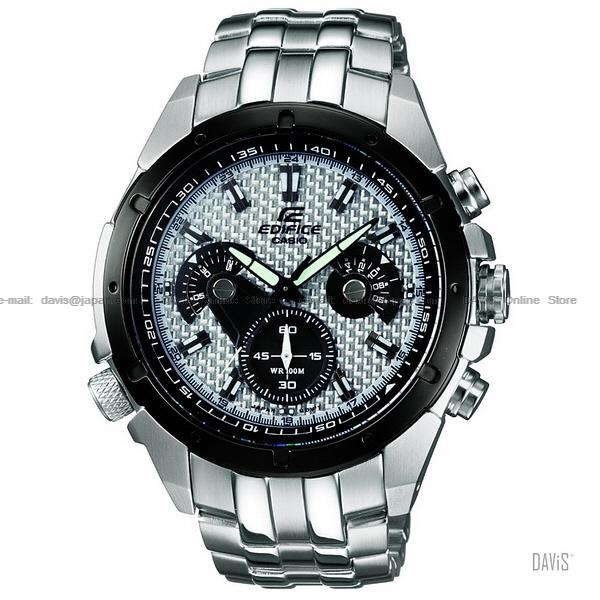 9c91c547abaf CASIO EF-535GF-7AV EDIFICE chronogr (end 10 18 2019 6 39 PM)