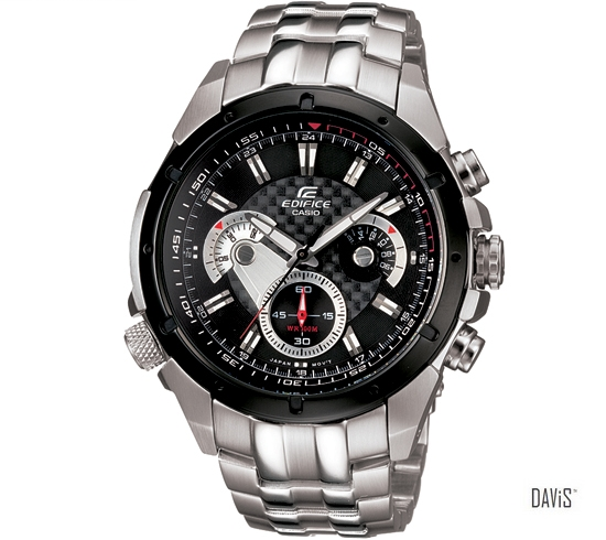 a52df461d11a CASIO EF-535SP-1A EDIFICE chronogra (end 10 17 2020 6 39 PM)