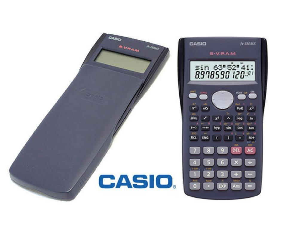 kalkulator place
