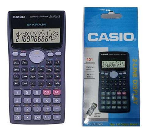 new casio fx 570ms 2 line display end 12 24 2016 10 59 pm