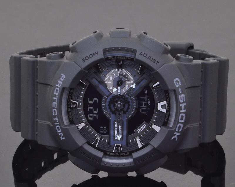 Casio G-Shock Analog Digital Watch G (end 1 13 2020 1 15 PM) ec1a6cb2f