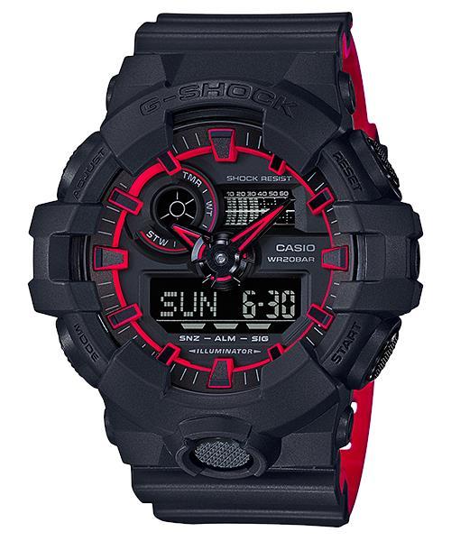 Умные спортивные часы Garmin, Polar, Samsung, Huawei