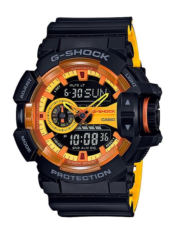 купить часы g shock серия