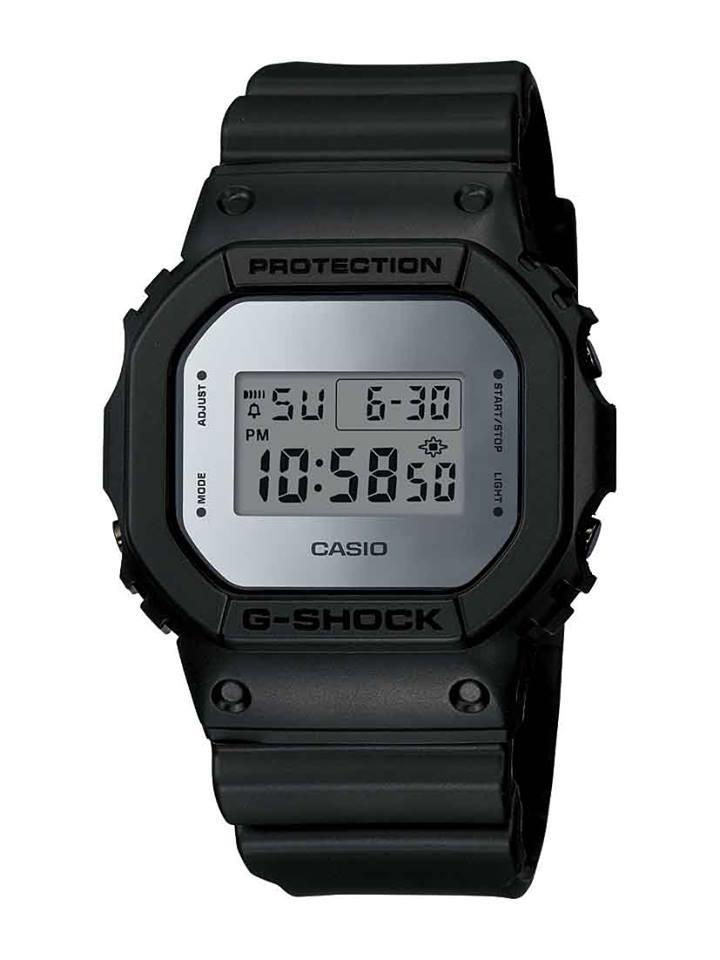 Casio G Shock Dw 5600 X Hazzy Boom C End 9 27 2020 7 15 Pm