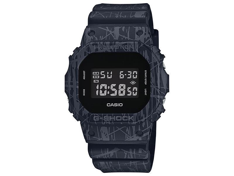 dad6d7f657aa4 Casio G Shock Dw5600 Slash Warranty (end 7 2 2018 11 24 AM)