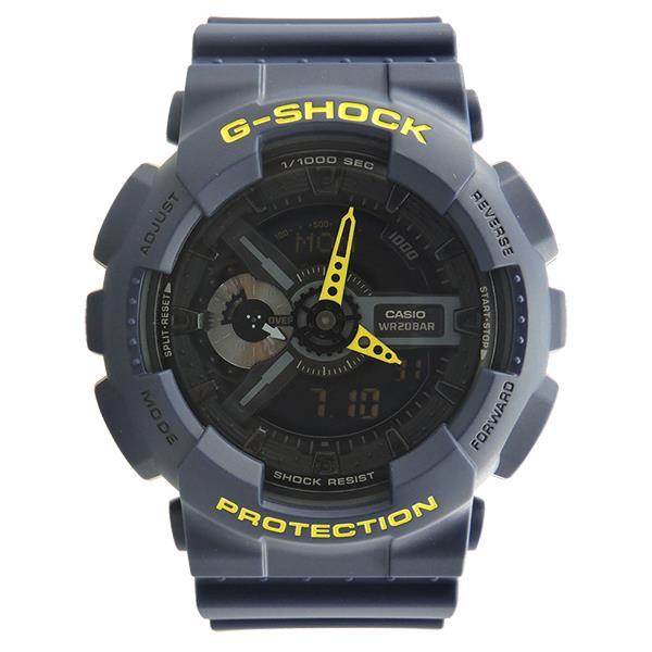 Хочу купить часы casio, выбираю g-shock, у вас в характеристиках указано, что часы мужские, но мне понравились часы, подойдут ли они для дамы?