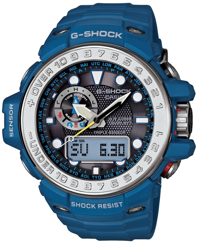 Водонепроницаемые мужские часы до 1000 грн