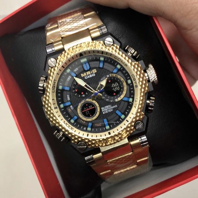 Casio G shock Jam tangan lelaki Hot (end 6 5 2021 12 00 AM) 005925dbd7