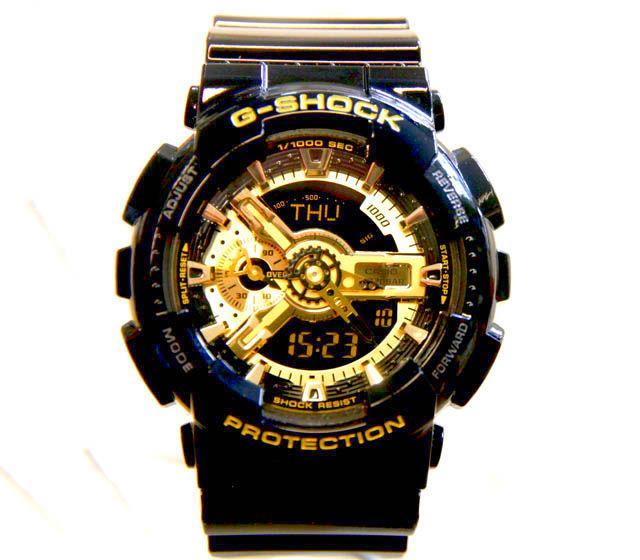 поэтому часы g shock золотые ВЫБРАТЬ ЦВЕТЫ