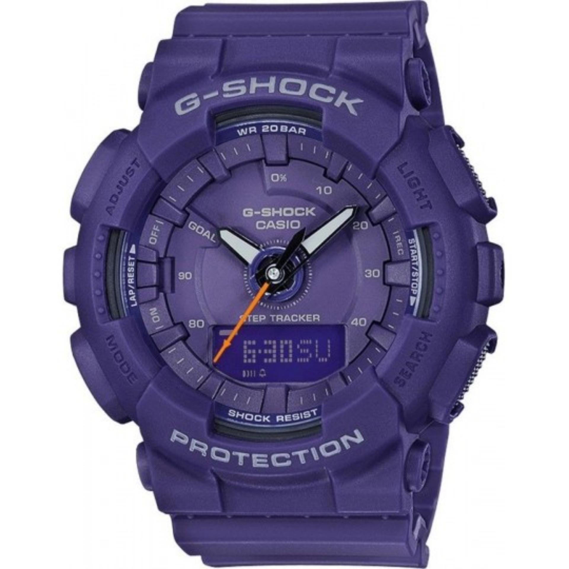 Casio G-Shock S Series For Women GMA (end 6 6 2019 12 23 AM) 2cb198c28e