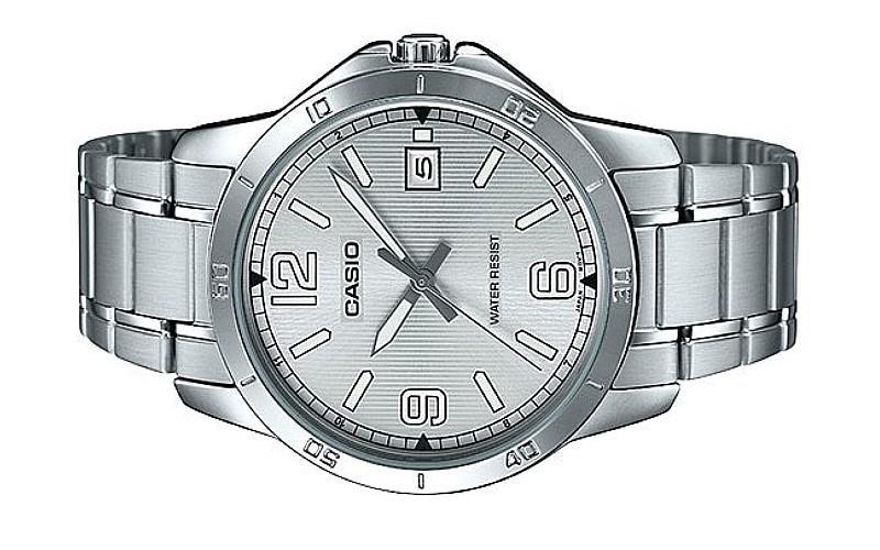 Orient jewelry watches savings