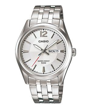 Casio Men Watch MTP-1335D-7AVDF (Original)
