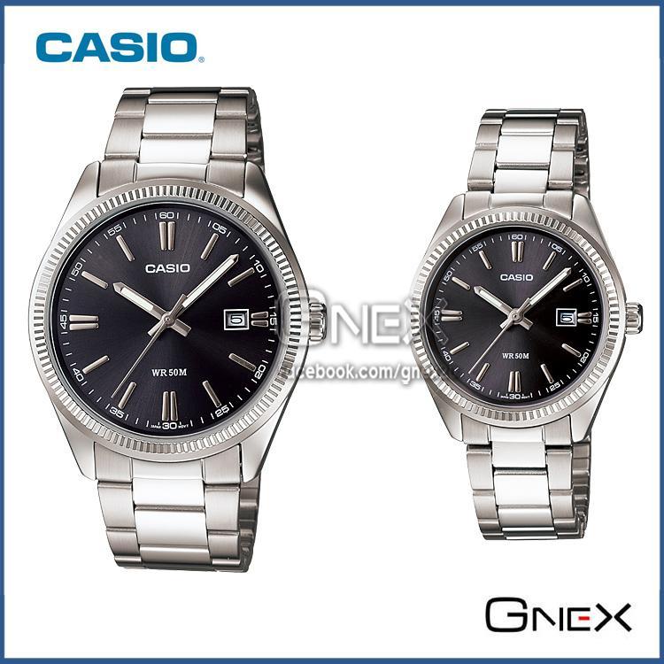 Часы casio wr 50m цена