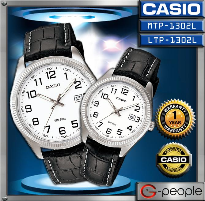 CASIO MTP-1302L-7BV + LTP-1302L-7BV (end 1 6 2017 12 19 AM) 9ca1ed9afb