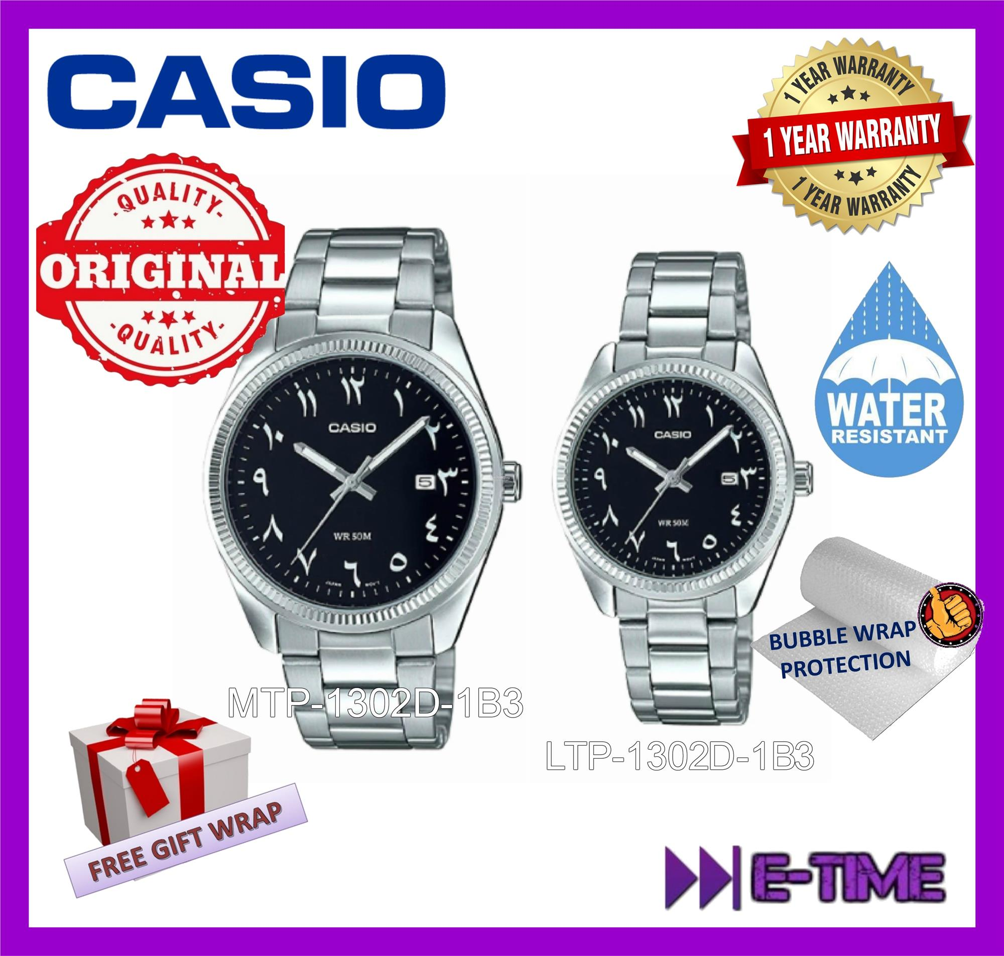 original ladies ltp watch multihand etimegallery watches prayer analog i htm sale fashion casio