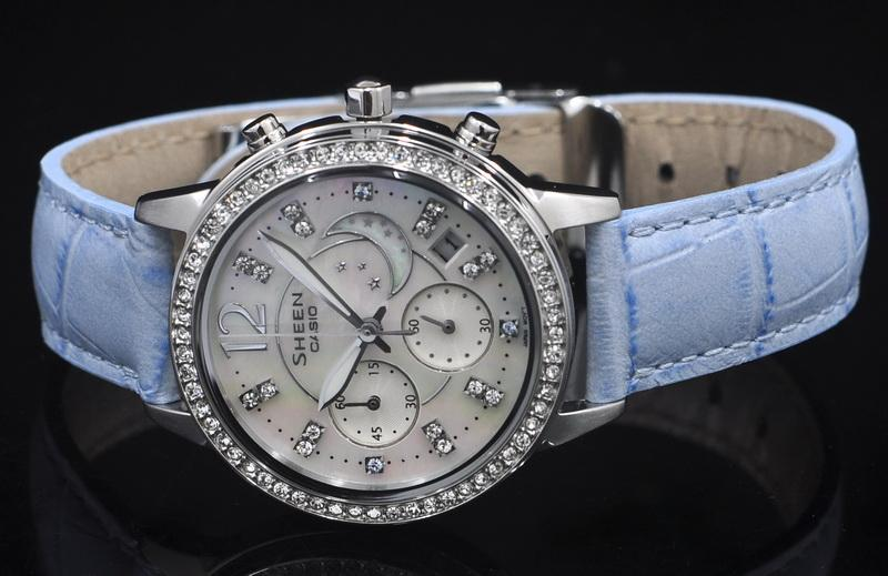 Women's watches & jewellery created with attention and care. CLUSE brings the best out of your look. Free shipment from €